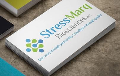 imagen Bienvenido Stressmarq Biosciences